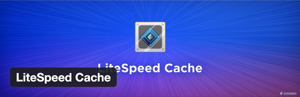Lite Speed Caché